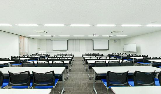貸会議室image